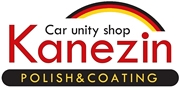Car unity shop Kanezin